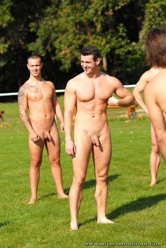 Excellent phrase Nude football player male opinion you